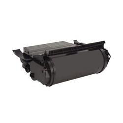 Toner p/Lexmark T520/T522/X520/X522