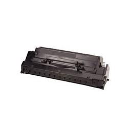 Toner p/ Lexmark Optra E310/E312/E312L