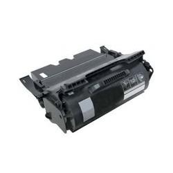 Toner p/ Lexmark T640/T642 /T644