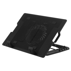 NOX Kaze Notebook Cooler