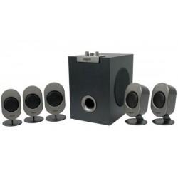 Lifetech Cubik Sound 5.1 (LFSPK017)