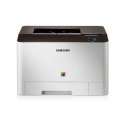 Samsung Laser CLP-415N