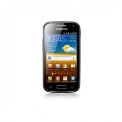 Samsung Galaxy Ace 2 - Black