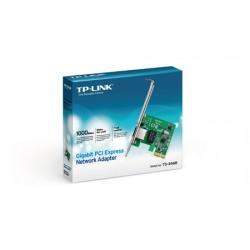 TP-LINK TG-3468 10/100/1000 PCI-E