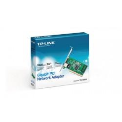 TP-LINK TG-3269 Gigabit PCI
