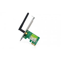 TP-LINK TL-WN781ND PCI-E Wireless N 150Mbps