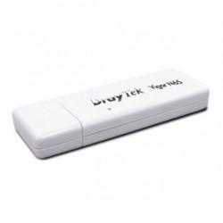 Draytek VIGOR N65 Wireless N USB (DT-VN65)
