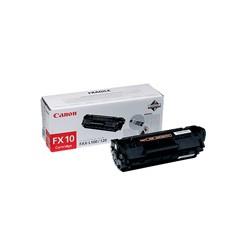 CANON FX10 - Cartridge para L100/120