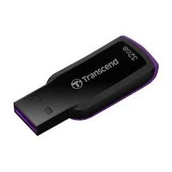 Transcend 32GB USB 2.0 JETFLASH 360