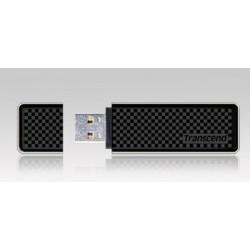 Transcend 16GB USB 3.0 JETFLASH 780