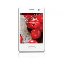 """LG Maximo L3 II E430 """"Branco"""""""