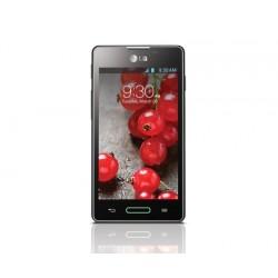 """LG Maximo L5 II E460 """"Preto"""""""