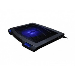"NOX Taku Notebook Cooler 9"" a 17"""