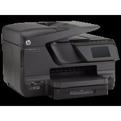 HP OfficeJet Pro 276DW MFP (CR770A)