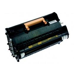 EPSON Unidade Fotocondutora Aculaser C4000 (C13S051081)