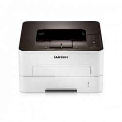 Samsung Impressora Laser Xpress M2825ND