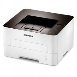 Samsung Laser Xpress SL-M2825DW
