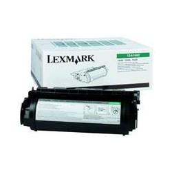 LEXMARK Toner 12A7462 para T630