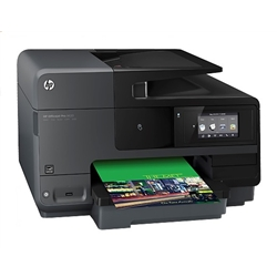 HP OfficeJet Pro 8620 eAIO - A7F65A - 1320493