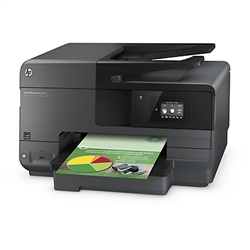 HP Officejet Pro 8610 eAIO  - A7F64A - 1320466