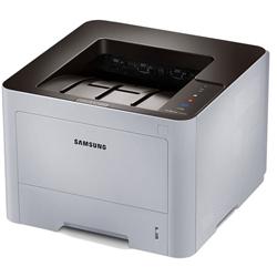 Samsung Laser ProXpress SL-M3320ND - 1251286