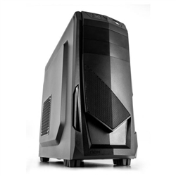 NOX One USB 3.0 - 1050600