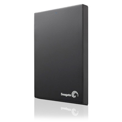 "Seagate Expansion 2TB 2.5"" USB 3.0 - 8400055"