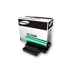 SAMSUNG CLT-R409 Tambor para CLP-310/315; CLX-3170/3175 - 1360916