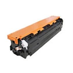 Toner p/ HP LaserJet Preto CM1300/CM1312/CP1210 - 1700936
