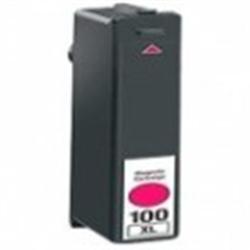 Nº100XL-Tinteiro p/LexmarkPRO205/208 - 1700925
