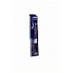 EPSON Fita #8755 LX1050/FX1050/1170 - 2700004