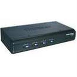 DS 1TEC+1MONIT+1RATO= 2 USB Electrónico - 1370070