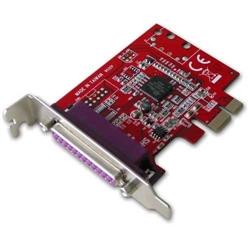 LINDY PCIe - 1060127