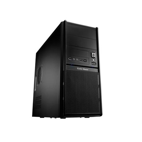 Cooler Master Elite 342 Micro-ATX - 1050374