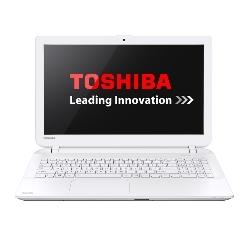 Toshiba Tecra Z50-A-180 - 2000933