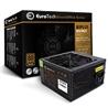Eurotech Fonte 80PLUS-EUP 650W - 5000107