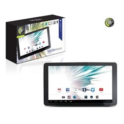 """Tablet POV MOBII 1046 10"""" - TAB-P1046 - 1760257"""