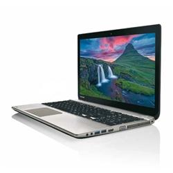 Toshiba Satellite UltraBook P50-C-11L - 2000968