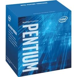 CPU Intel Pentium G4400 3,3 GHZ, 3MB Cache, LGA 1151 - 1010558