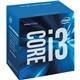 CPU Intel Core i3 6100 3,7 GHZ, 3MB Cache LGA 1151 - 1010551