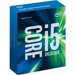 CPU Intel Core i5 6400 2,7 GHZ, 6MB Cache LGA 1151 - 1010552