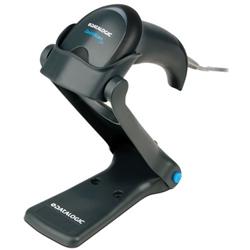 Scanner Datalogic L. Imager QS Lite QW2120 USB c/Suporte - 1260249