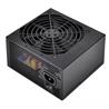 ENHANCE 500W 80 PLUS ATX-1250 - 5000109