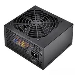 ENHANCE 600W 80 PLUS ATX-1260 - 5000110