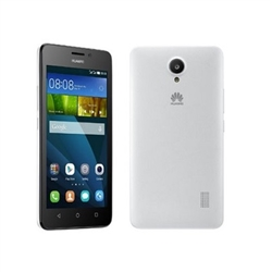 HUAWEI Ascend Y635 White - 2100058