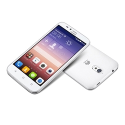 HUAWEI Ascend Y625 White - 2100060