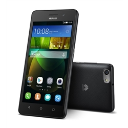 HUAWEI G Play Mini Black - 2100061