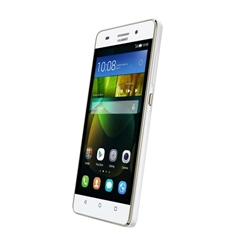 HUAWEI G Play Mini White - 2100062
