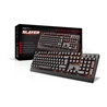 MKPLUS Teclado Gamer Slayer - TG8120SLAYER - 1130268