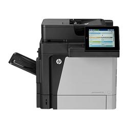 HP LaserJet Enterprise M630dn MFP - 1320530